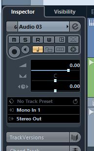 track_preset