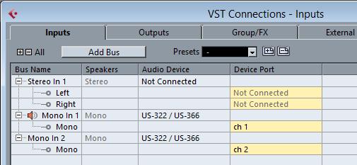 vst_input